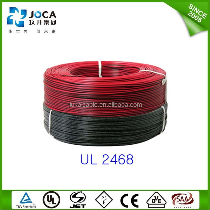 28 Awg/26awg Yellow Pvc Hook Up Wire Ul 1061 Video Cable - Buy Ul ...