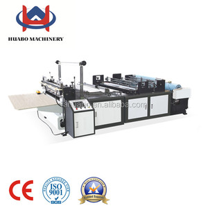 Multifunction printed paper roll to sheet cutting machine