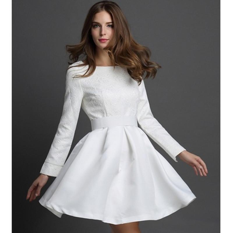 Buy ladies dresses
