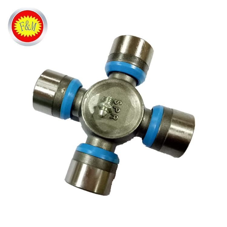 Hot Sale Auto Car Parts Steel Telescopic  Universal Joint 04371-0K082 With High Quality From Guangzhou