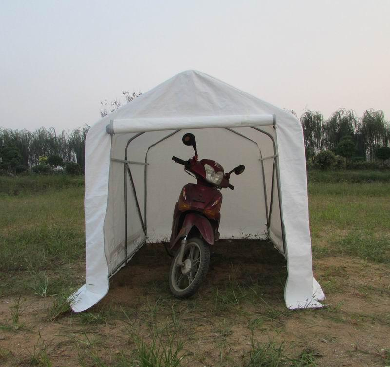 Bike Canopy Tent Bike Canopy Tent Suppliers and Manufacturers at Alibaba.com & Bike Canopy Tent Bike Canopy Tent Suppliers and Manufacturers at ...