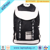 China supplirers best selling fashion waterproof rucksack backpack