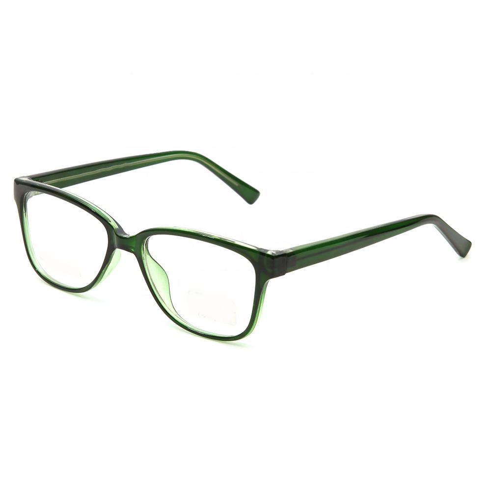 e97ac253bdc China crystal reading glasses wholesale 🇨🇳 - Alibaba
