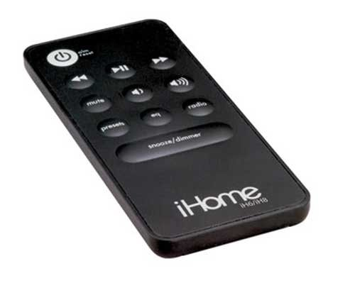 Cheap Remote Ihome, find Remote Ihome deals on line at