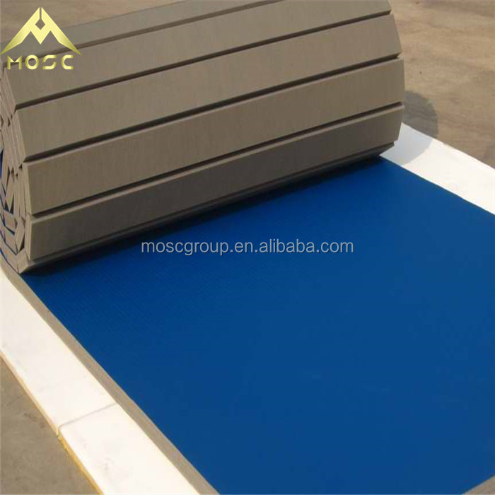 all'ingrosso flexi roll tatami judo mats