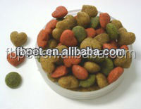 Pedigree Pet Foods Manufacturer