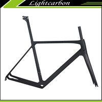 700C Full Carbon bike parts/ Road bicycle frame, China factory manufacture