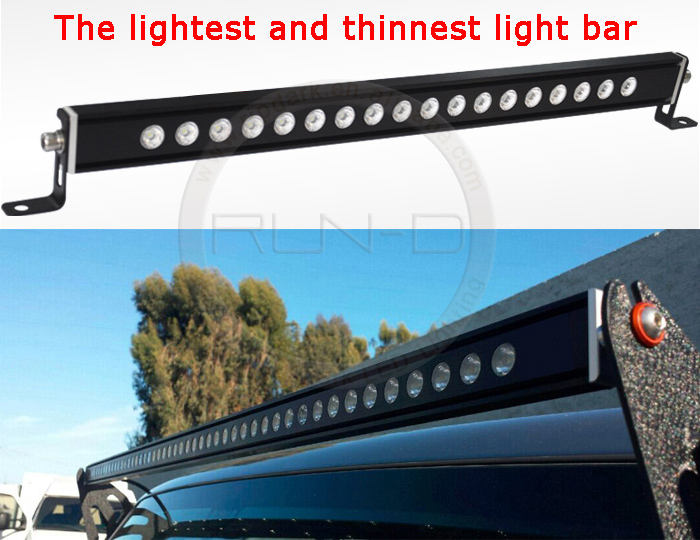 Mictuning cree 40w 4x4 led light bar supplier best led 4x4 driving mictuning cree 40w 4x4 led light bar supplier best led 4x4 driving lights aloadofball Image collections