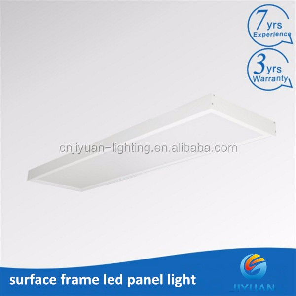 led panel 128x128 led panel 128x128 suppliers and at alibabacom
