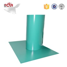 Unique style high quality cheap thick positive thermal ps plate