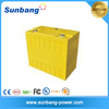 High Density lifepo4 battery 48v 80ah can replace lead-acid for Wind Energy Storage