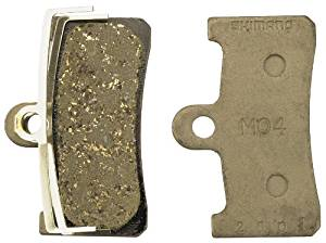 Shimano XT 755 756 Disc Brake Pads Long Life