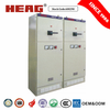 XL-21(G) Low voltage power panel with new design