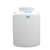 white ibc 1000 liter plastic water tank 1000l container