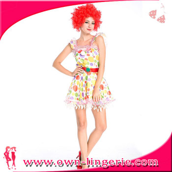 Wholesale Women Sexy Brazil Carnival Costumes - Buy Sexy Costumes,Brazil  Carnival Costumes,Wholesale Sexy Costumes Product on Alibaba com