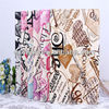 Wholesale Telesthesia darmancy leather case for 7.9 inch tablet case for ipad mini