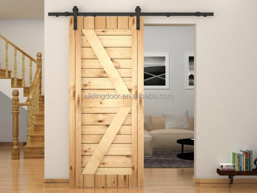 diy handelin amerika zeitgen ssische altholz f r. Black Bedroom Furniture Sets. Home Design Ideas
