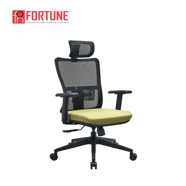 Venta al por mayor tapizar silla de oficina-Compre online los ...