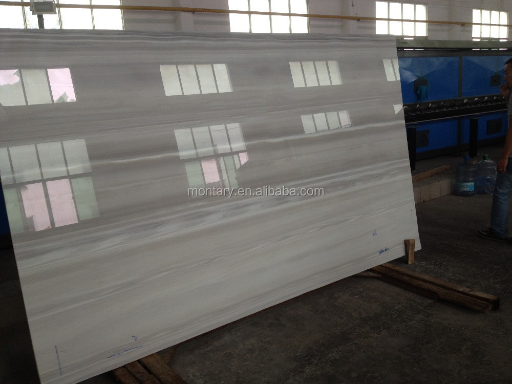 600x600 high polished artificial stone italian marble tile