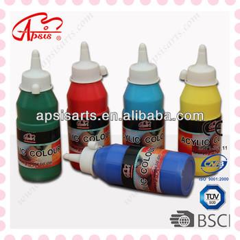 Fluid Acrylic Paint Brands Buy Fluid Acrylic Paint Brands The Art Of Acrylic Painting Acrylic