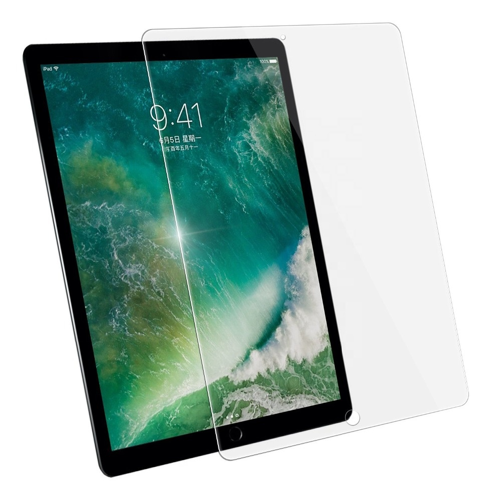Privacy Screen iPad Mini 2//3