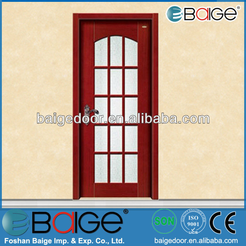 Paint oven tempered glass door paint oven tempered glass door paint oven tempered glass door paint oven tempered glass door suppliers and manufacturers at alibaba planetlyrics Gallery