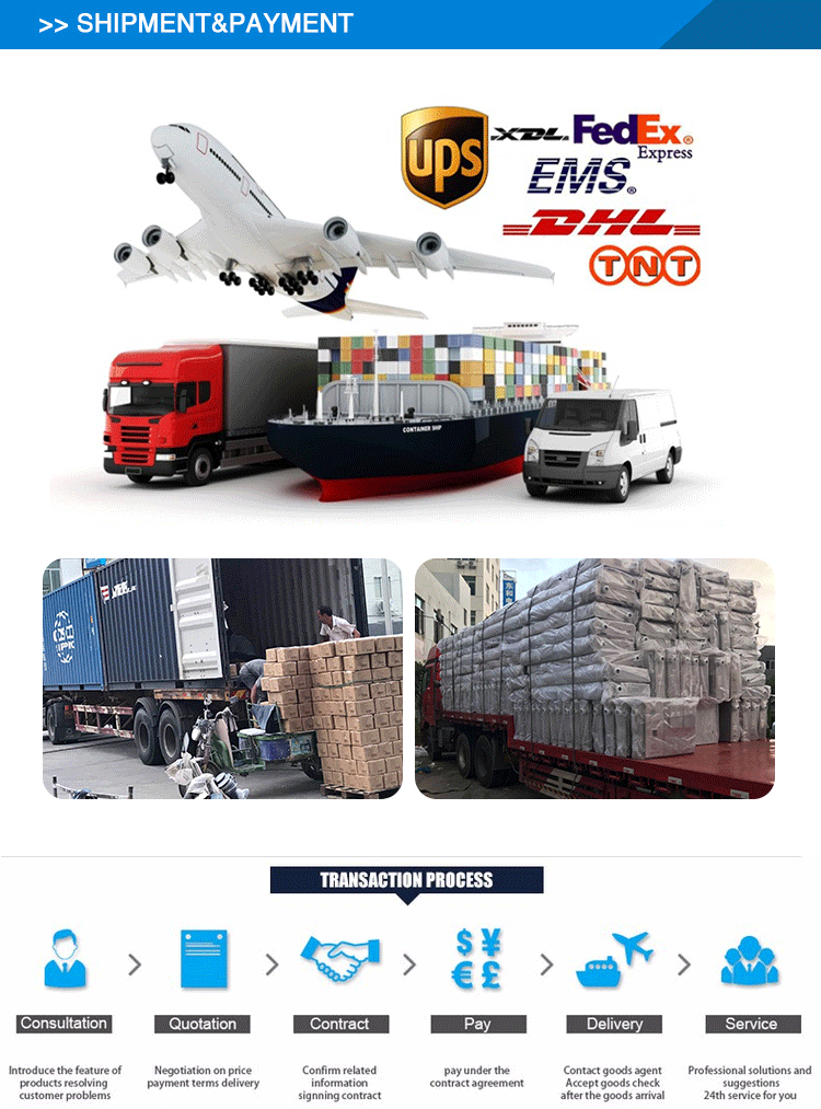 Shipment&Payment.png