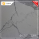 Shandong China Factory White Imitate Stone Ceramic Tile Porcelain