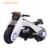 CE EN71 cheap price 6v battery charger power ride on toy mini motorbike bike kids electric motorcycle for sale to drive