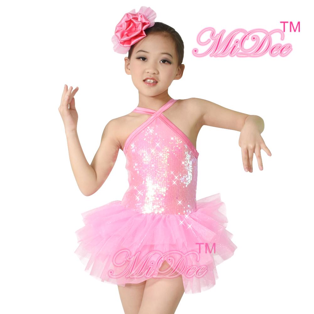 Bonito Vestido Del Tutú Del Corsé Del Baile Motivo - Ideas de ...