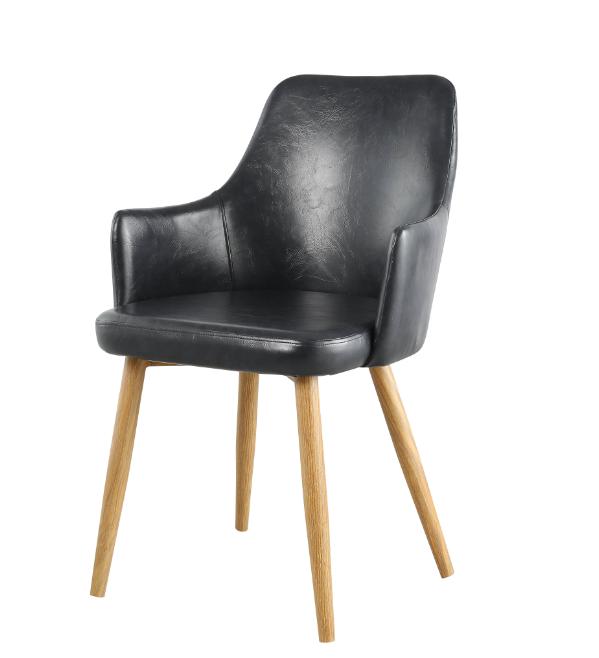 Venta al por mayor sillas de comedor baratas y modernas ...