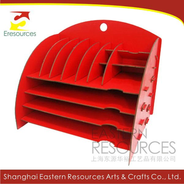 office paper holders. Diy Wood Office Paper Holder - Buy Holder,Office Holder,Diy Product On Alibaba.com Holders P