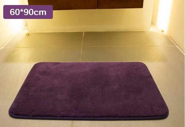 japanese style living room floor mat memory foam prayer