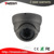 "China Manufacturer 1/3"" AHD CMOS 1.3MP/960P wide angle security camera made in taiwan AHD camera dvr with sim card can be offer"