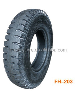 pneu tracteur 900/16