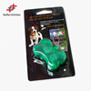 2017 No.1 Yiwu agent commission agent needed Bone Shaped Pet Cat Night Push Button Switch Pet Accessories