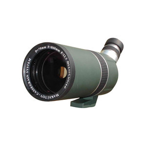 Maksutov-cassegrain Bird Watching Spotting Scope 38-114x70