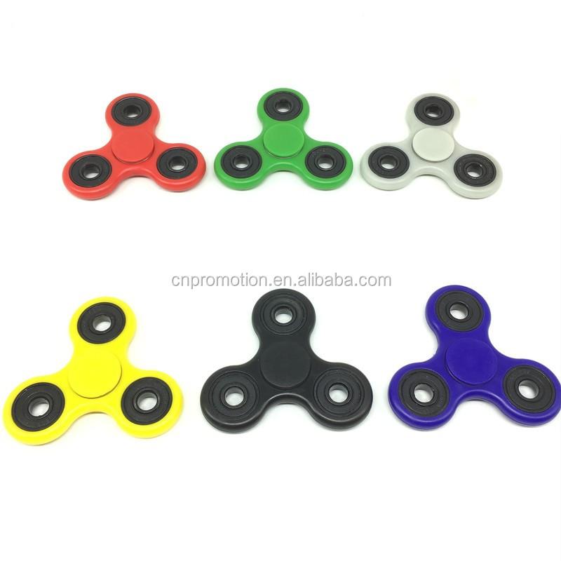 Fidget Spinner Fidget Cube Toys R Us, Fidget Spinner Fidget Cube Toys R Us  Suppliers and Manufacturers at Alibaba.com