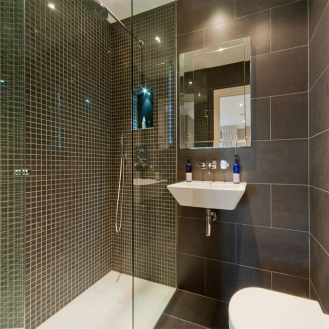Buy Cheap China all in one shower unit Products, Find China all in ...