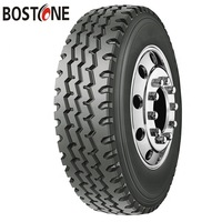 Cheap rubber truck tire 295/80R22.5 315/80R22.5 385/65R22.5 11R22.5