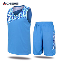 Billig reversible <span class=keywords><strong>basketball</strong></span> trikots beste <span class=keywords><strong>basketball</strong></span> uniform design farbe blau