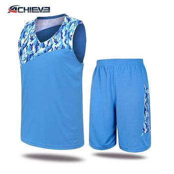 outlet store b8d7f bd350 Cheap Reversible Basketball Jerseys Best Basketball Uniform Design Color  Blue - Buy Reversible Basketball Jerseys,Basketball Uniform Design,Best ...
