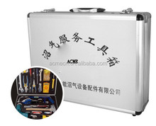 Household Hardware Tools Suit Toolbox With A Drill,EQUIPMENT TOOLBOX,MECHANICAL TOOLBOX