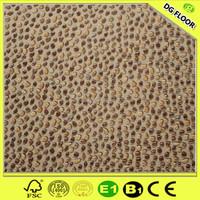 WPC laminate flooring price wpc flooring cobblestone vinyl floor