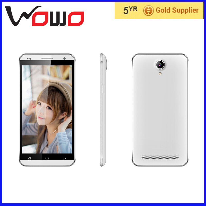 2016 X-Bo V10 5.5 inch shop interior design cheapest china mobile phone in india call bar android mobile phone