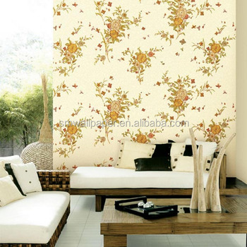 luxury home wallpapers wallpaper home decor malaysia - Home Decor Malaysia