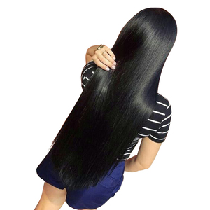 Raw indian hair directly from india, free sample 100% natural indian human hair price list, cuticle aligned hair from india