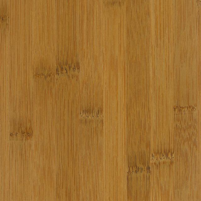 Buy Cheap China Bamboo Veneer Flooring Products Find China Bamboo