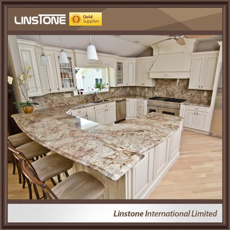 Composite Countertops Cost : Composite Granite Countertops - Buy Composite Granite Countertops ...