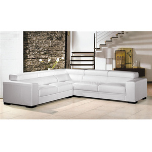 american luxury furniture